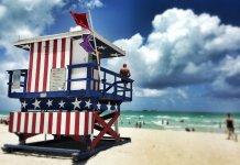 O que ver e fazer em Miami