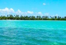 Melhor época para visitar a República Dominicana