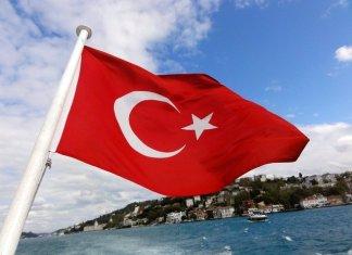 Como tirar o visto para a Turquia