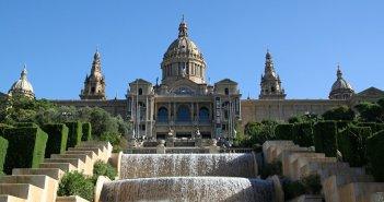 Entradas grátis nos Museus de Barcelona
