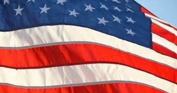 Autorização de Viagem para os Estados Unidos