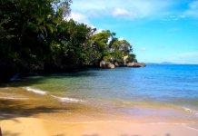 Melhor época para visitar São Tomé