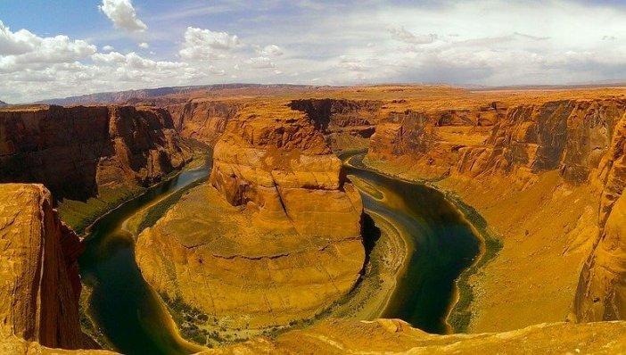 Guia de viagem ao Grand Canyon