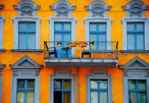Os melhores hotéis de Berlim