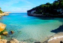 Pacotes de férias em Maiorca