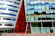 Onde ficar em Oslo em hotéis baratos