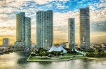Melhores bairros e hotéis para ficar em Miami