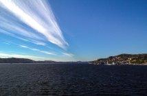 Quando ir a Bergen