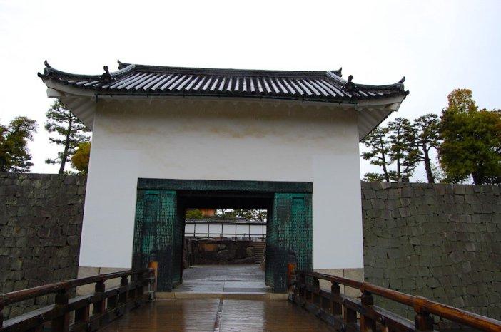 Castelo Nijo