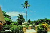 Onde ficar na Costa Rica