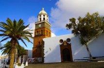 Hotéis de Lanzarote
