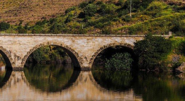 ponte-douro