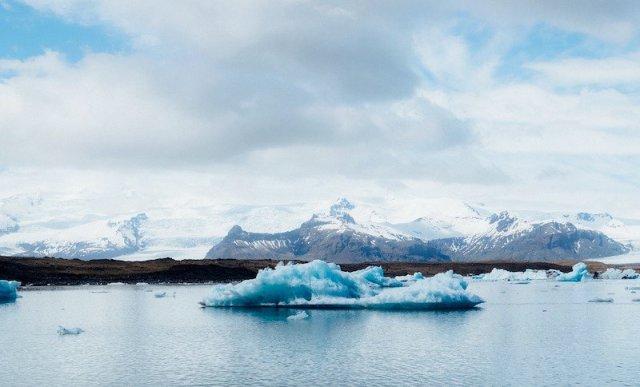 Os Melhores Itinerários para Visitar a Islândia