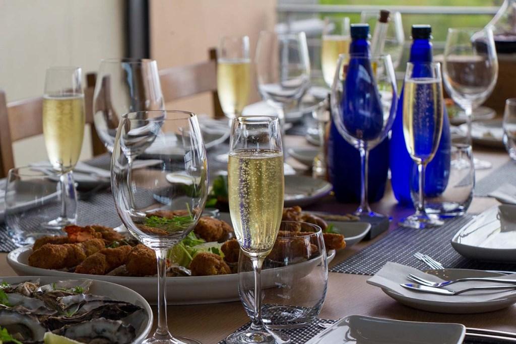 Melhores vinícolas em Cape Town: Durbanville Hills