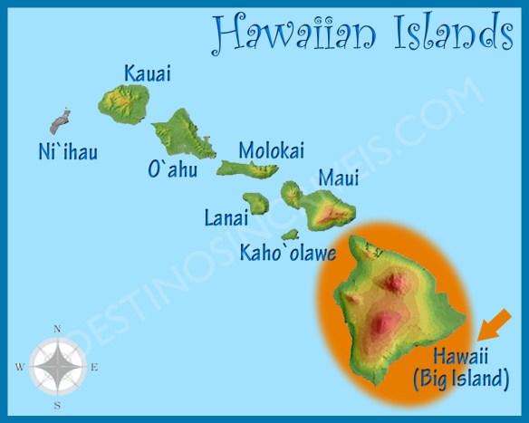 Hawaii_Map_BIG ISLAND