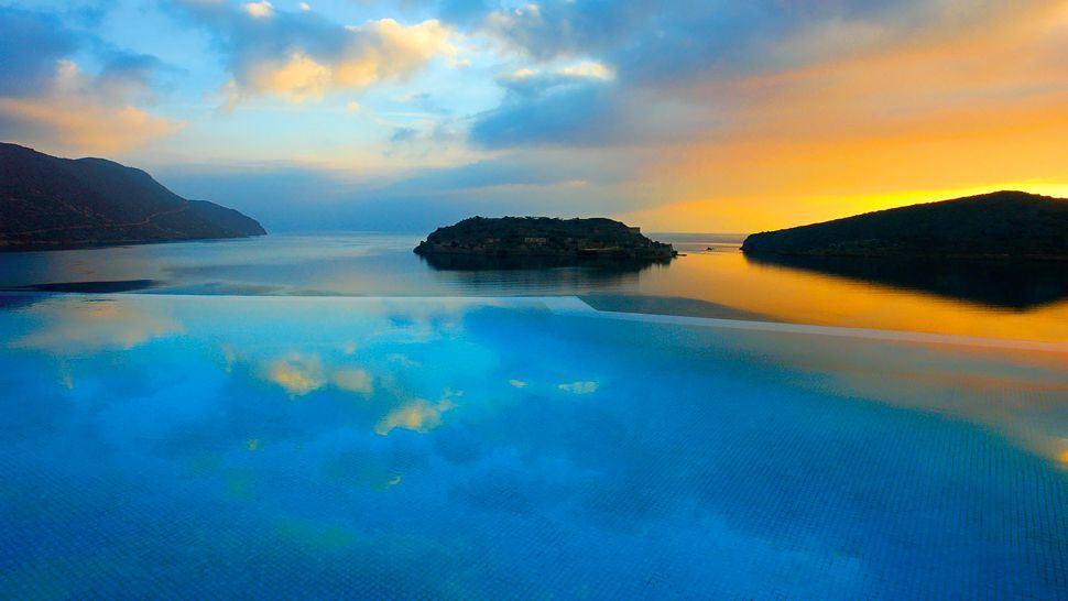 Blue Palace Resort & Spa Crete