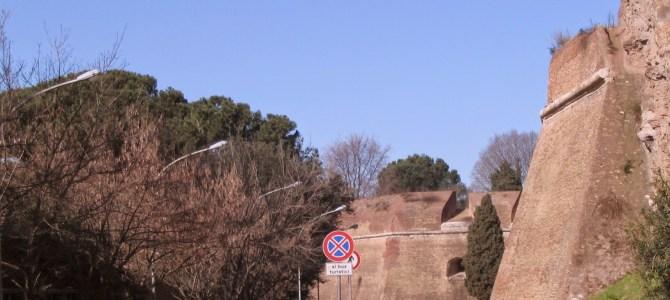 ROMA – Castel Romano Designer Outlet