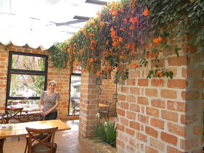 CAMPOS DO JORDÃO – Dicas de bares e restaurantes