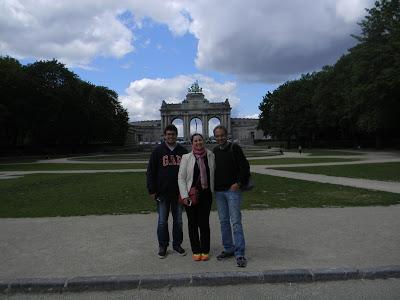 EUROTRIP 2015 – Novos destinos e muitas novidades!!!
