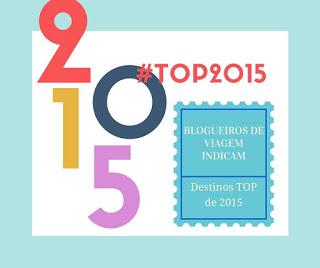 AMSTERDAM –  10 Top Atrações 2015 para quem quer aproveitar o melhor da cidade