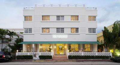 MIAMI – 03 Sugestões de hotéis para todos os bolsos