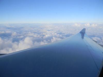 Quer saber como é ir para a Europa voando com a TAP Portugal?