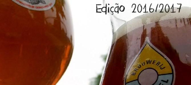 Ducs Amsterdam lança novo guia especializado sobre cervejas