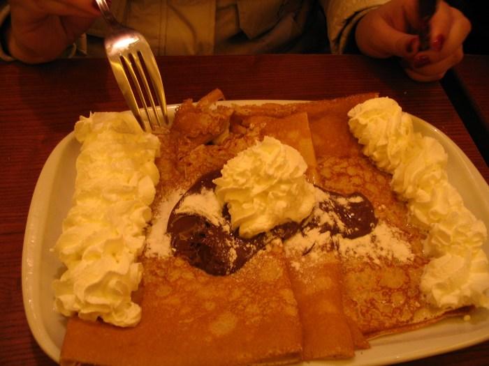 Crepe-doce-Paris