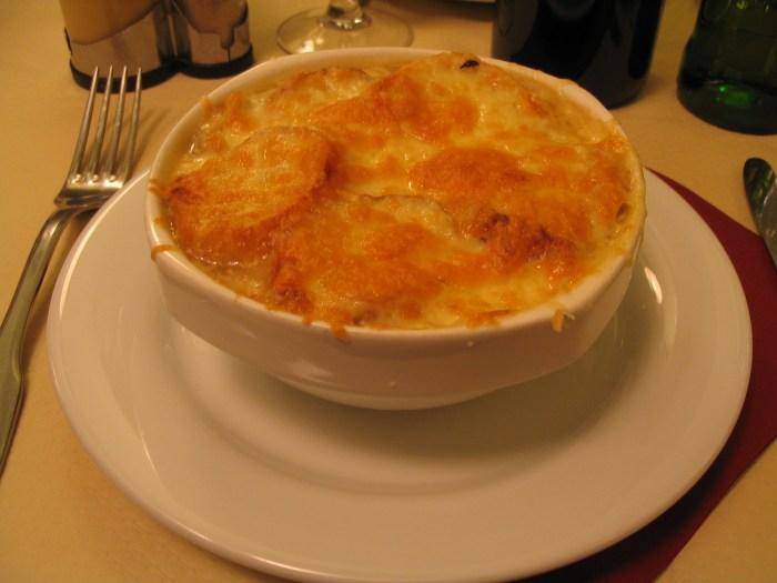 sopa-cebola-paris