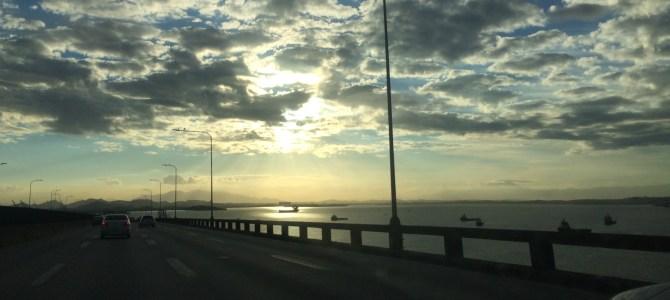 BH-Rio – Uma road trip inesquecível