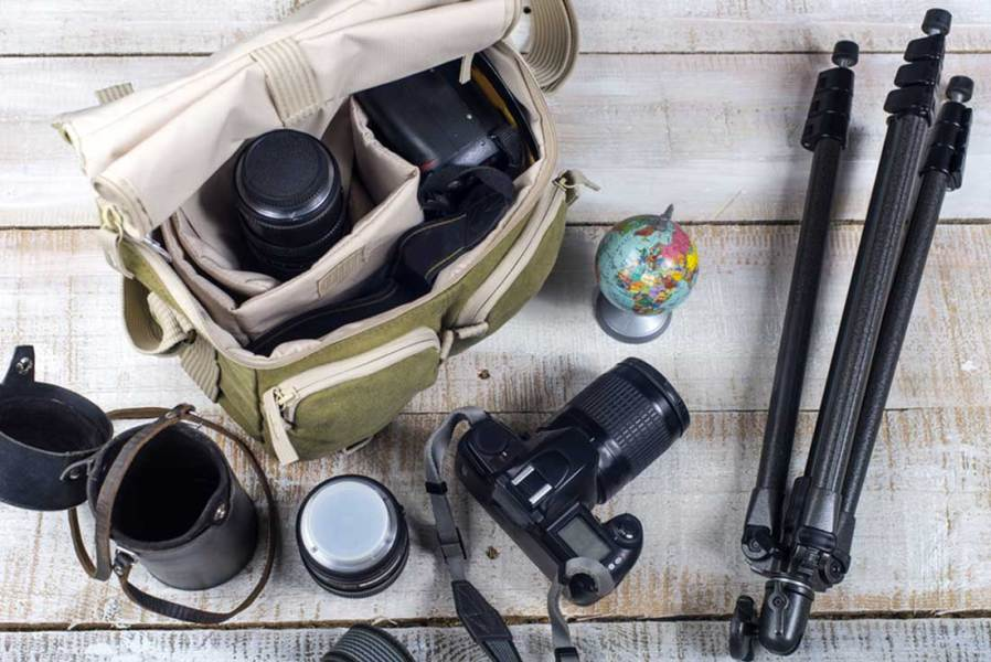 4 Must Have Accessories Every Landscape Photographer Needs   Destin     4 Must Have Accessories Every Landscape Photographer Needs   Destin Sparks