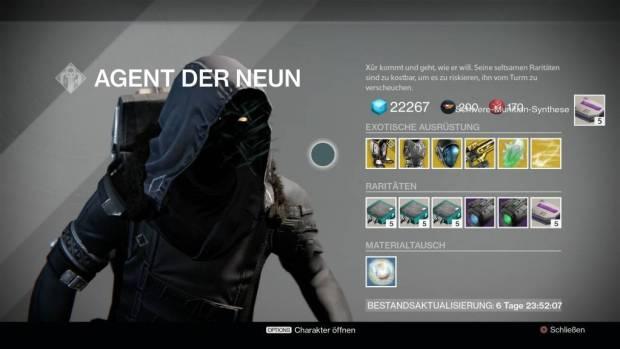 Destiny_20150828111558