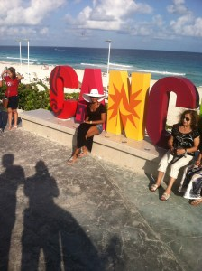 2014 12 30 16.07.58 - Cancun Vacation