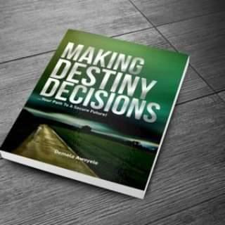 Making Destiny Decisions