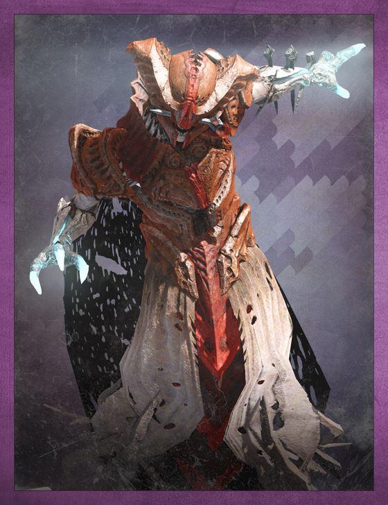 Mormu Xol Spawn Destinypedia The Destiny Encyclopedia