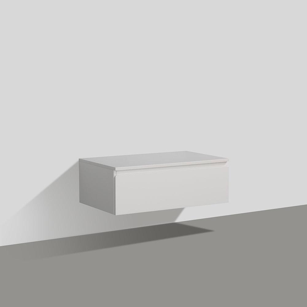 grand choix de meuble salle de bain decale sheda soft