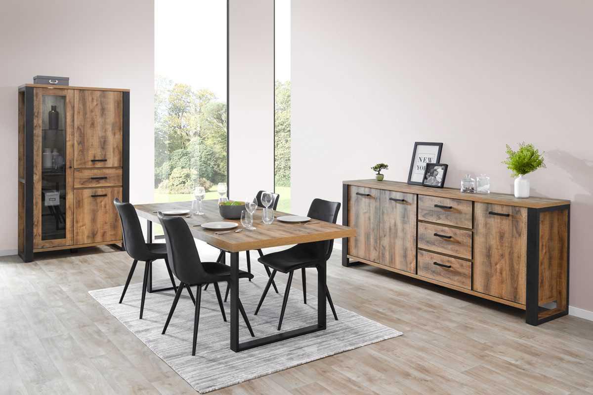 accueil destock meubles seraing