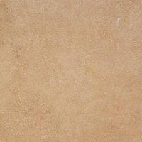 carrelage terrasse lyon beige 60x60cm epaisseur 2cm