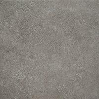 carrelage terrasse lyon gris 60x60cm epaisseur 2cm mirage granito ceramico