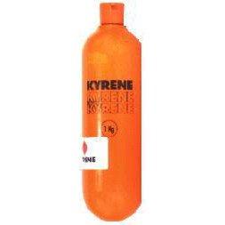 Recharge Kyrene Lardier Plein Air Blere