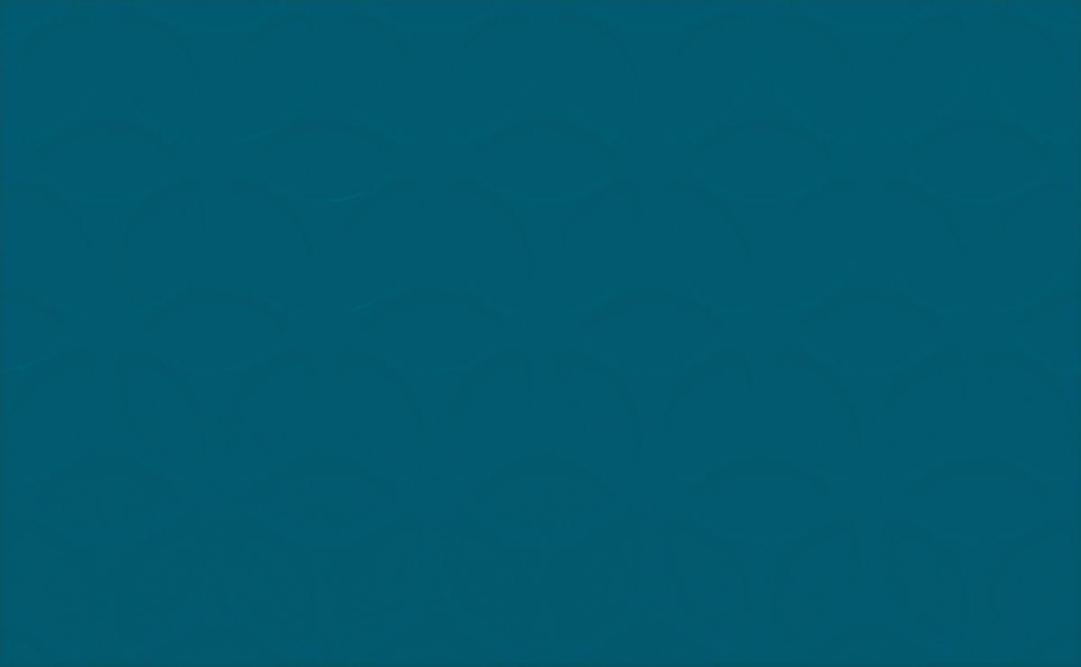 Decor Faience Salsa Bleu Petrole 25 X 40 Cm Vaulx En Velin