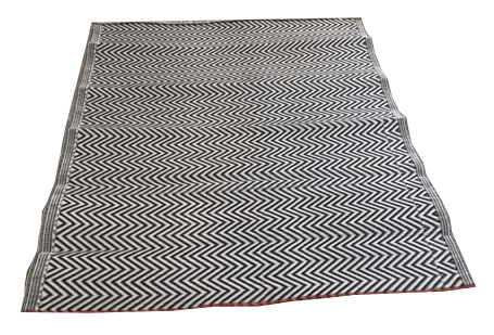 tapis d exterieur en polypropylene