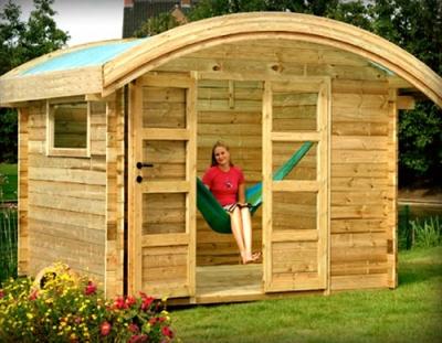 Le meilleur prix pour un abri de jardin sur mesure vente for Prix abri de jardin