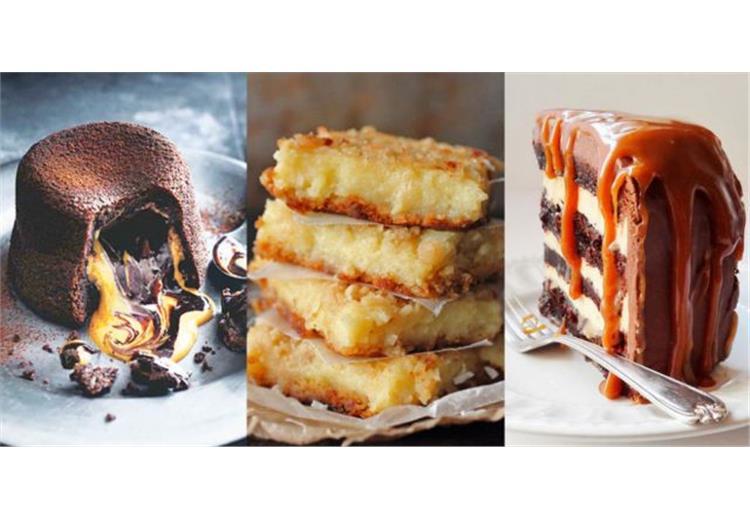 21341091_landscape_nrm_1423655042_cake_bake_recipes_indulgent.limghandler