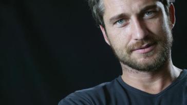actor-gerard-butler-600x375