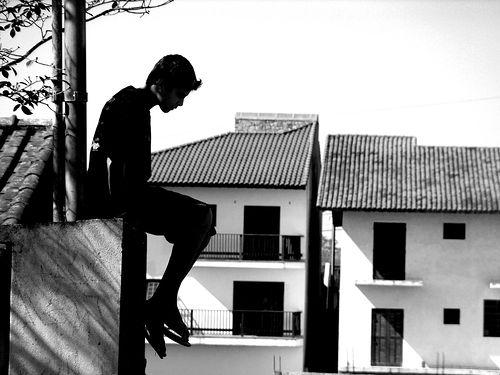 small-town-boy-brasil