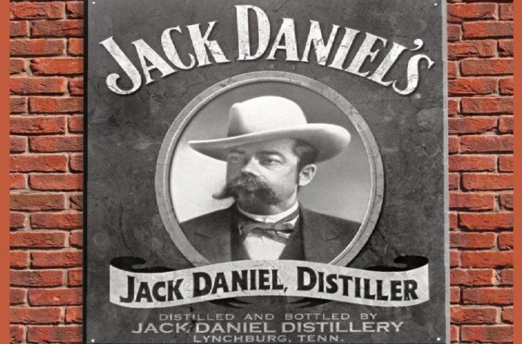 jack-daniels-portrait-700x700