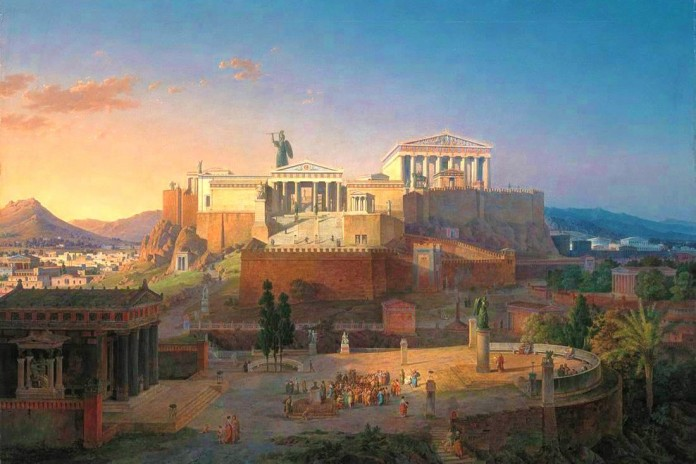 ancient-greece-21-696x464