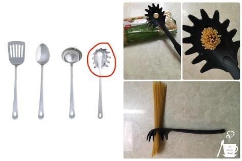 Ikea / Via ikea.com, PolarChi / Via imgur.com