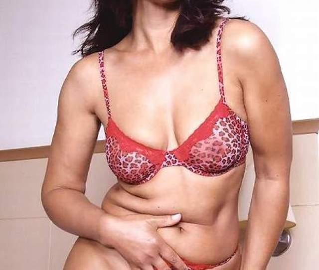 Nudu Girls Sex Tools